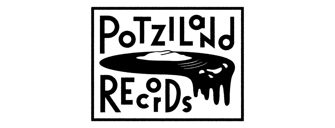 Potziland Records