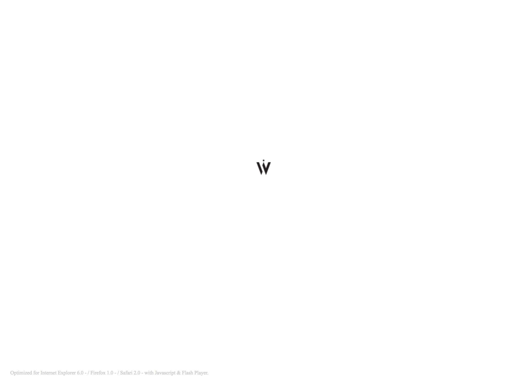 wako-art