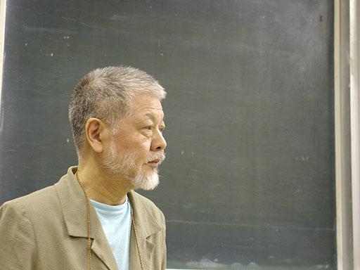 geijutsu-undou