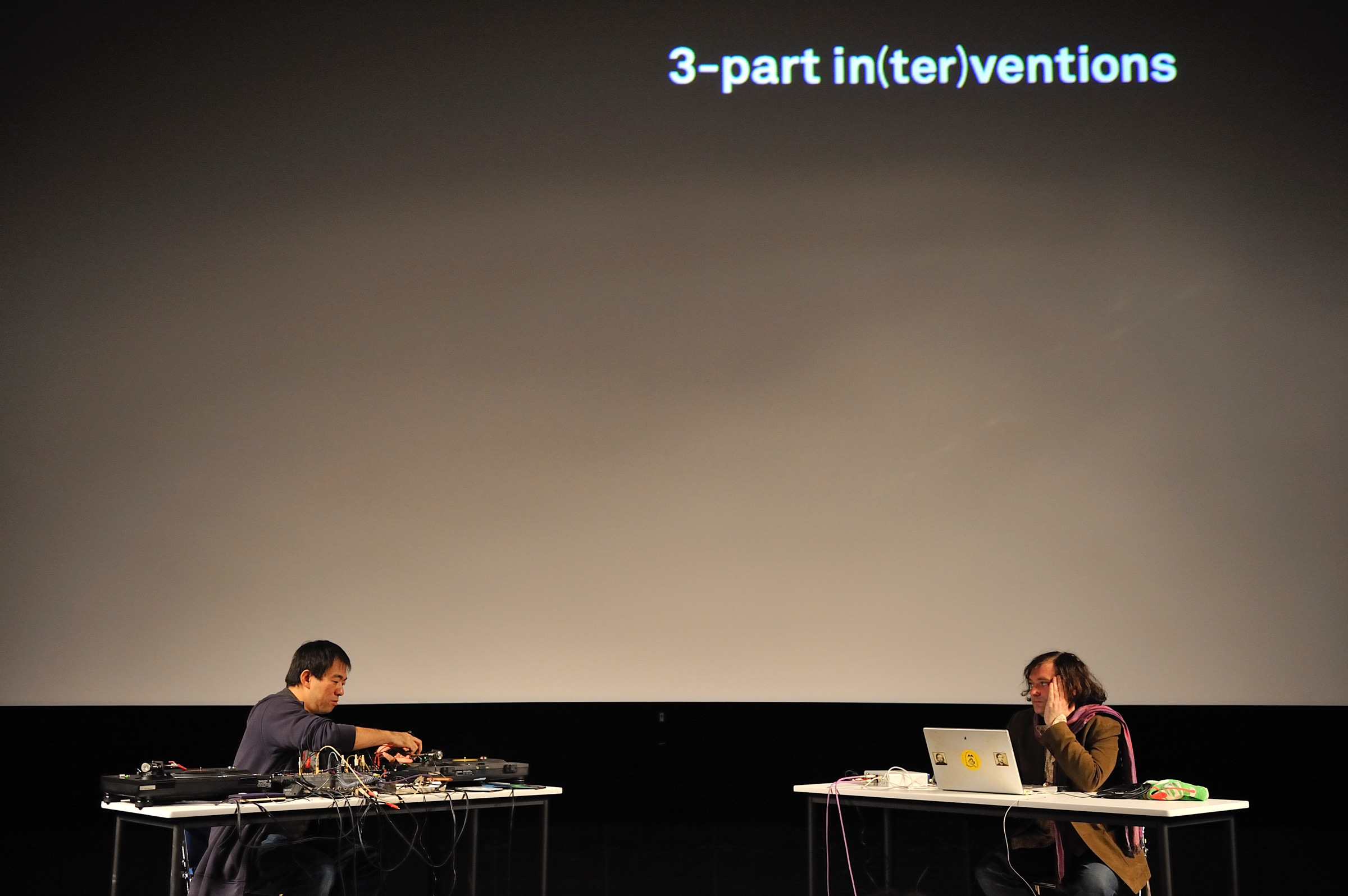 3-part-interventions_091122_001